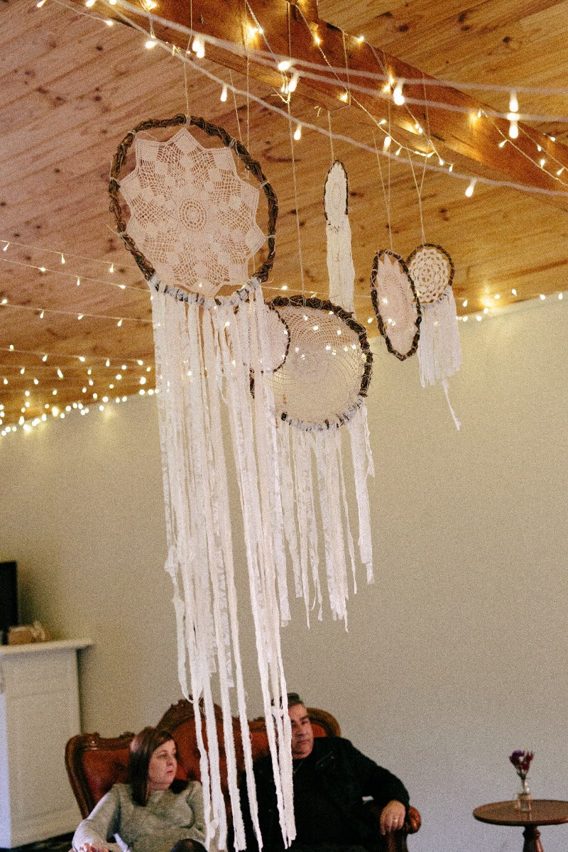Dream Catcher - Large