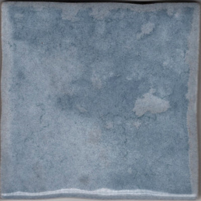 10x10 Garrigue Bleu