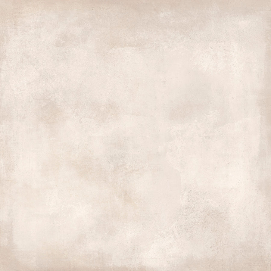 80x80 Avalon Beige
