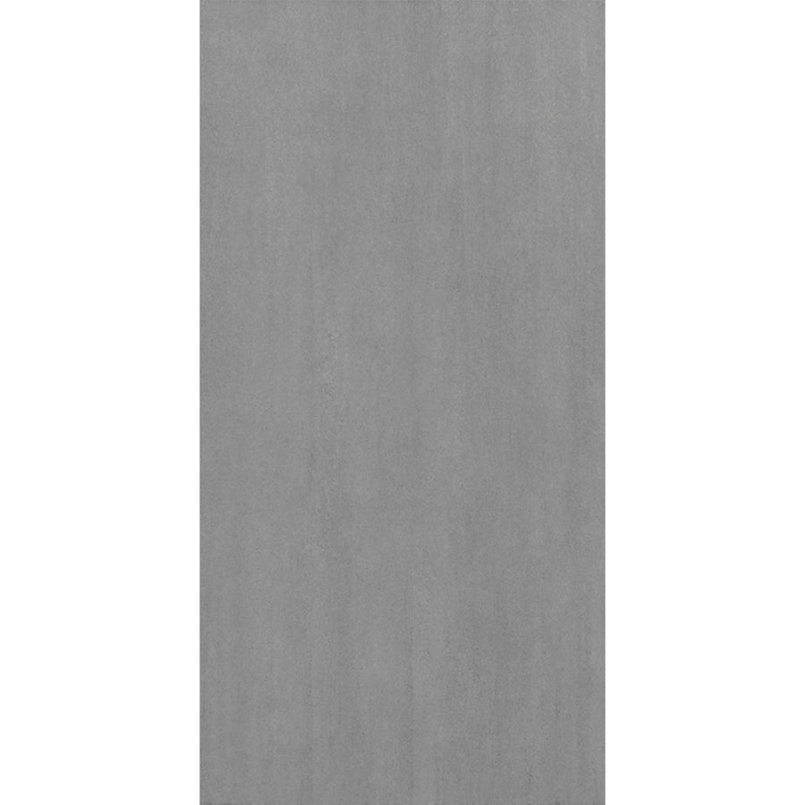 30x60 Casual Gris