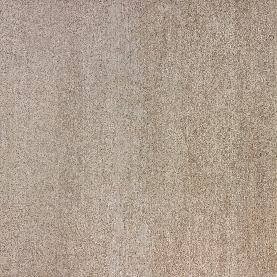45x45 Ciment Taupe