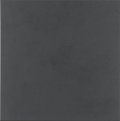 33x33 Métropolitain Anthracite