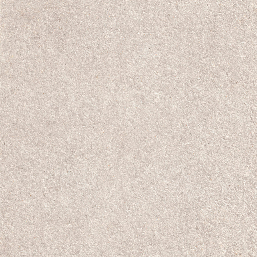 59x59 dalle 2cm Kendall Beige