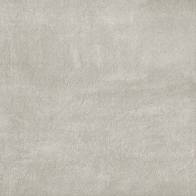 60x60 Manon Gris Ciment