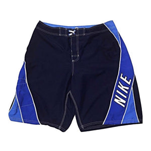 Adults M Vintage Nike Board Shorts