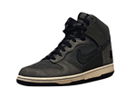 Undefeated x Dunk High Premium SP 'Ballistic' Shoes