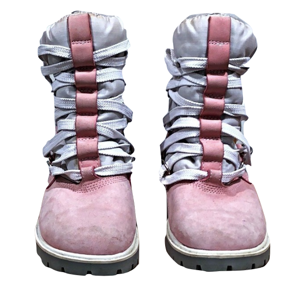 Timberland 650 Snow Boots