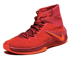 Nike Zoom Clear Out Basketball Shoes