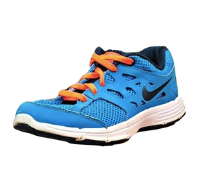 Nike Fusion Lite Shoes