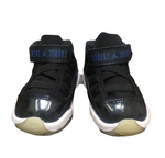 "Air Jordan 2009 ""Space Jam"" 11 Shoes"