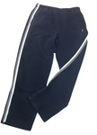 Adults 2XL Nautica Sweatpants