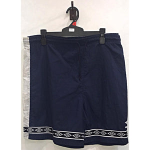 Adults L Umbro Shorts