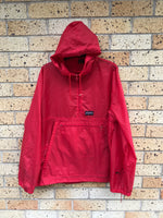 Men's Sz XL Jansport windbreaker