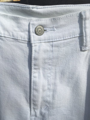 Men's Sz L (36) Levis denim shorts