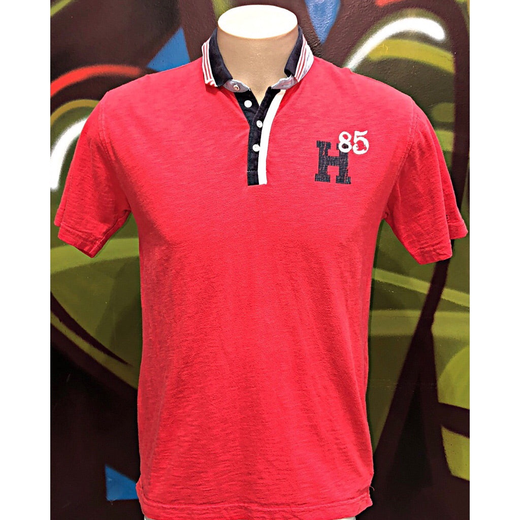 Youth XL Tommy Hilfiger '85' Polo Shirt
