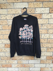 Vtg Men's Sz M, Oneita Egg Harbour sweater🔥