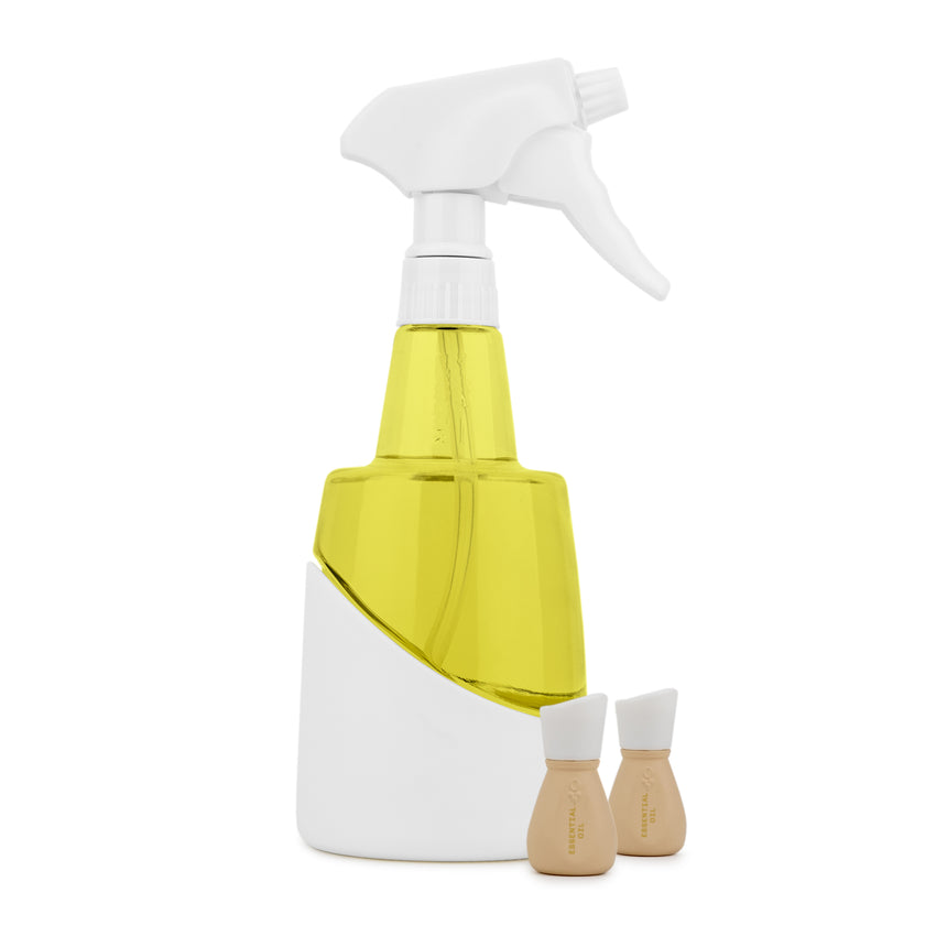 25 Foaming Hand Soap Refills - Biodegradable, No Toxic Ingredients (8.12L)