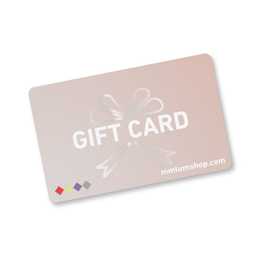 mmtum-e-gift-card-choose-your-amount