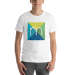 Moken Short-Sleeve Unisex T-Shirt