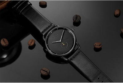 Ledi Minimalist Watch