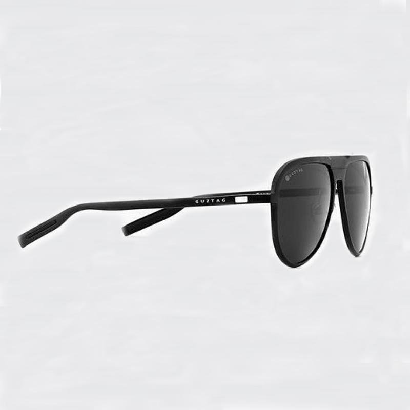 The Guztag Polarized