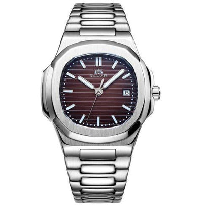 Hollywood Automatic Watch