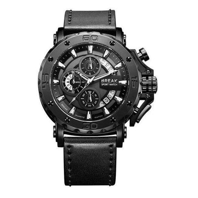 Break Sport Watch 5690