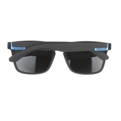 Mack Polarized