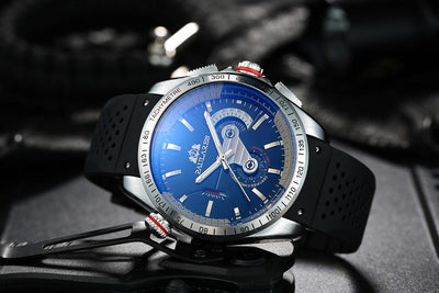 PAULAREIS Apollo Watch