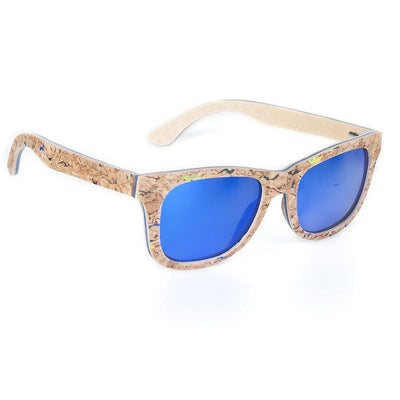 Lomar Wood Polarized