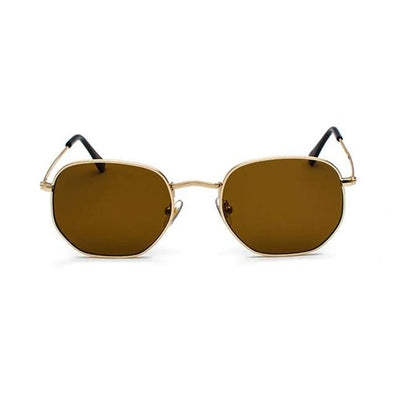 Kostal Square Sunglasses
