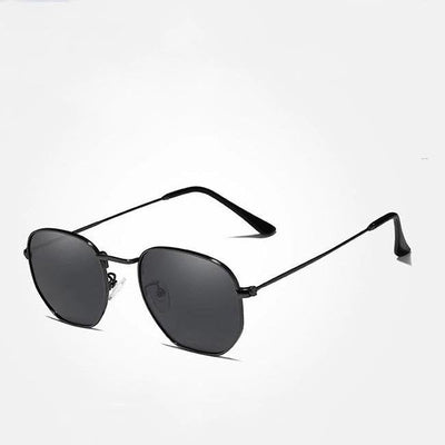 Ryavel Polarized Sunglasses