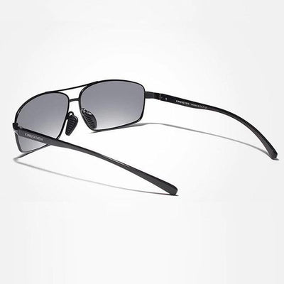 Vinuend Polarized Sunglasses