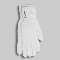 Maas Polishing Gloves (pair) - Maas Polish New Zealand