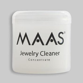 Maas jewellery cleaner