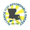Alliance for Affordable Energy
