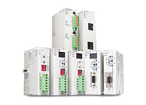 PROFIBUS Communication Devices