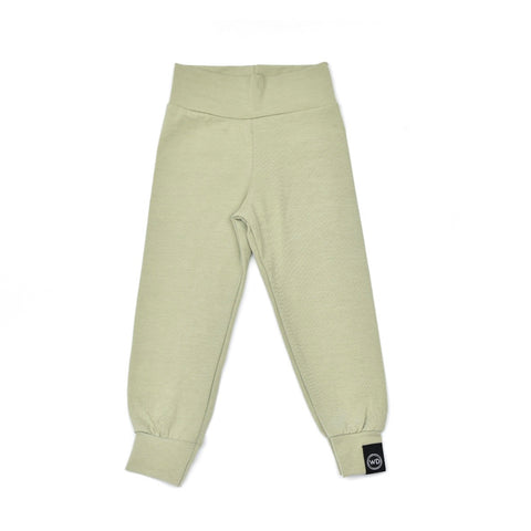 Perfect Matcha Lounge Pants 6m-5T