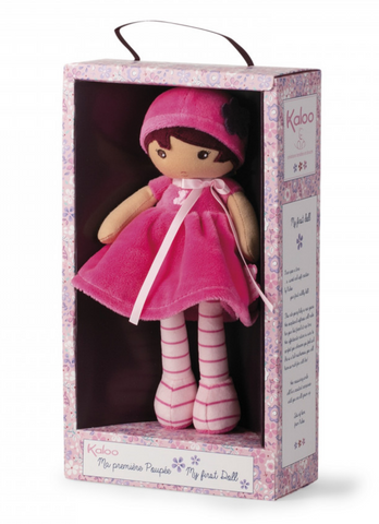 """My First Doll"" - Emma - 2 sizes!"