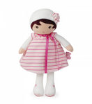 """My First Doll"" - Rose - 2 Sizes!"
