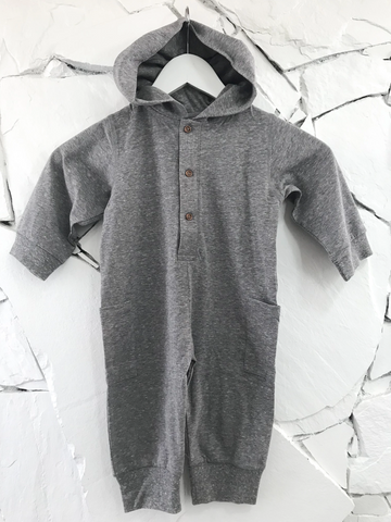Billy Romper 3-24m