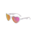 Sweetheart Babiator Sunglasses