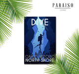Dive North Shore