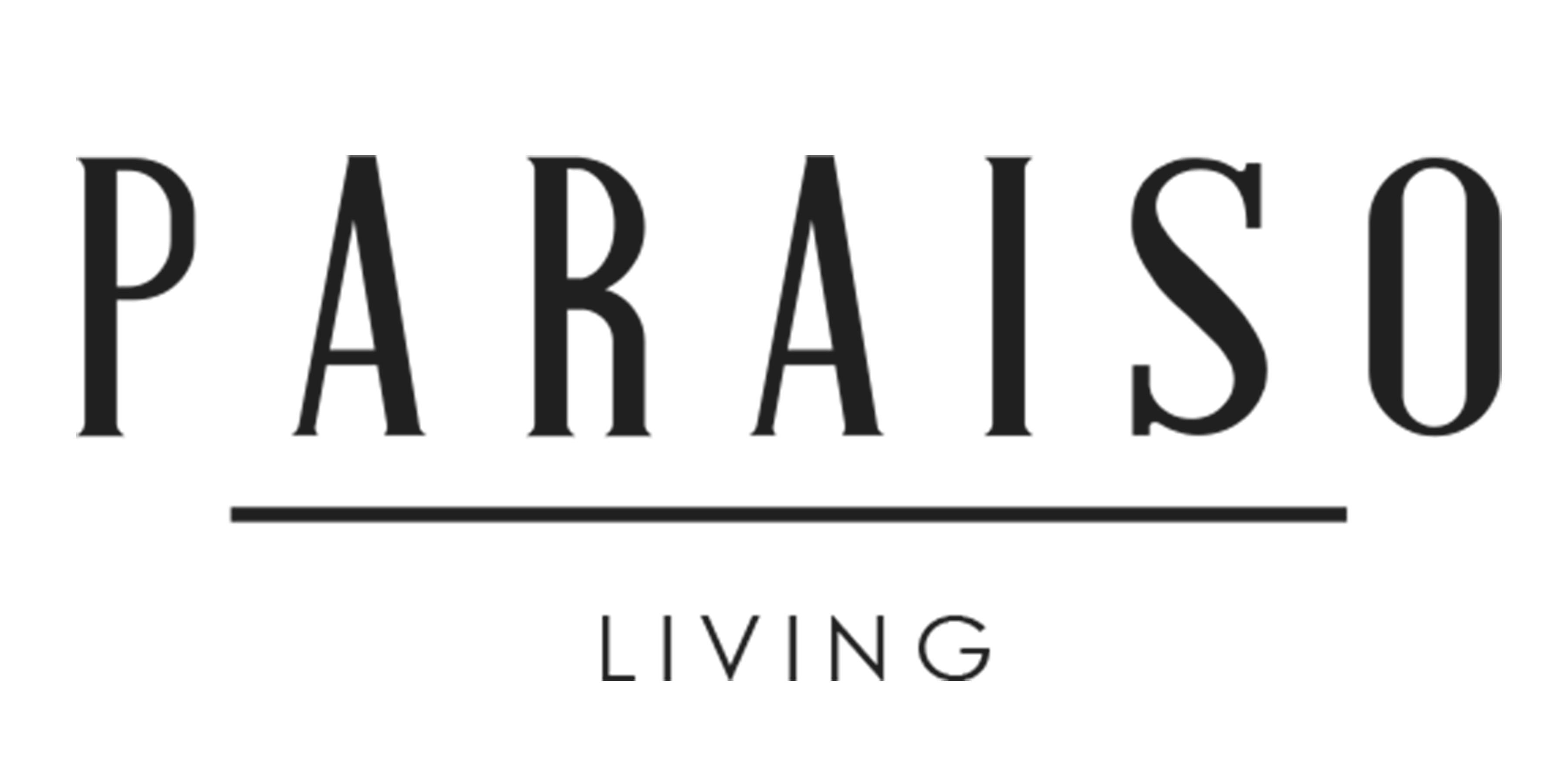 PARAISOLIVING