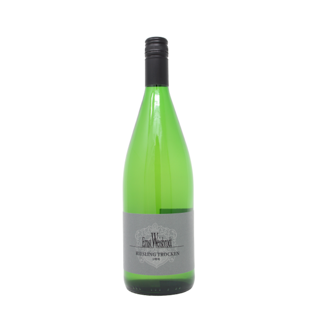 Weisbrodt - Riesling 1,0l