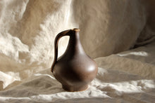 Load image into Gallery viewer, Syko Keramik ceramic jug vintage Mid-century Sweden
