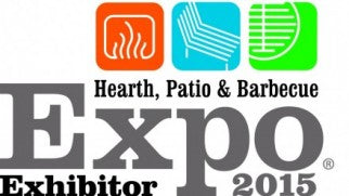 HPBA Expo – March 4-6 in Nashville!
