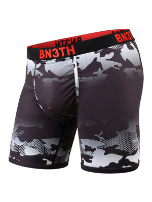 BN3TH Pro XT2® Boxer Brief