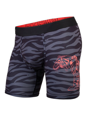 BN3TH Entourage Boxer Brief: Roar Kups