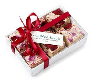 Bramble & Hedge Nougat Collection (6 Pack)